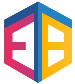 Tebs Logo